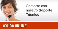 Ayuda Online