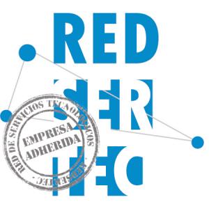 logo-cuadrado-Redsertec-Empresa-Adherida (1)